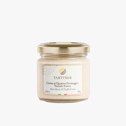 crema-ai-quattro-formaggi-e-tartufo-estivo-80gr-01