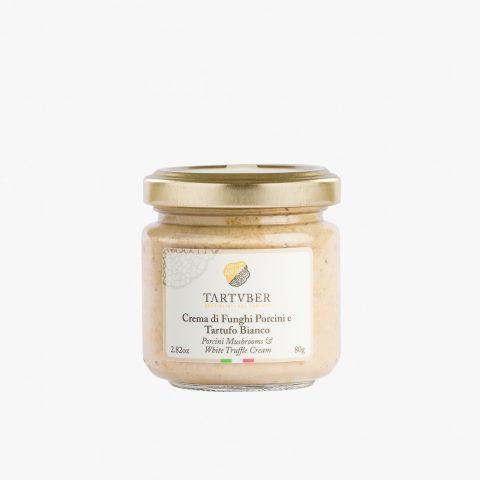 crema-di-funghi-porcini-e-tartufo-bianco-80gr-01