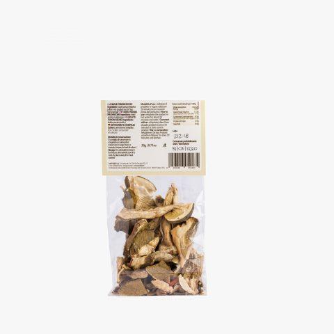 funghi-porcini-secchi-02