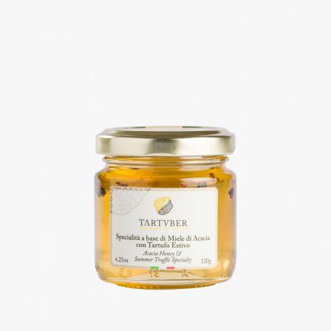 miele-di-acacia-al-tartufo-estivo-01
