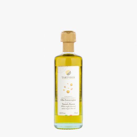 olio-extravergine-al-tartufo-bianco-55ml-01
