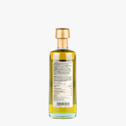 olio-extravergine-al-tartufo-bianco-55ml-02