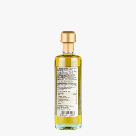 olio-extravergine-al-tartufo-nero-55ml-02