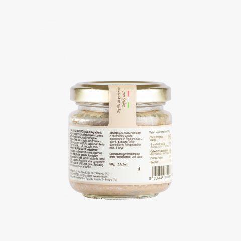 salsa-al-tartufo-bianco-80gr-02