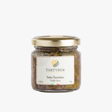 salsa-tartufata-80gr-01