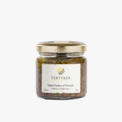 salsa-umbra-al-tartufo-01
