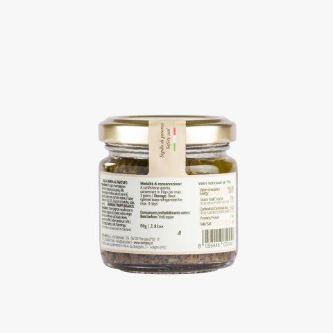 salsa-umbra-al-tartufo-02