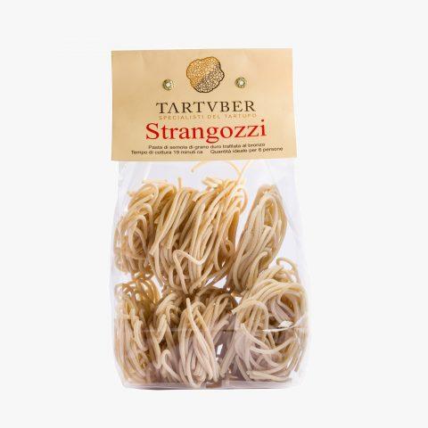 strangozzi-01