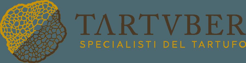 Tartuber-Specialisti del Tartufo
