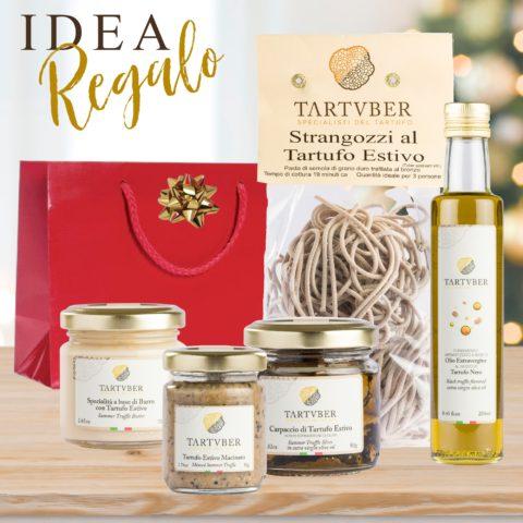 Idea-Regalo-Natale-Gourmet