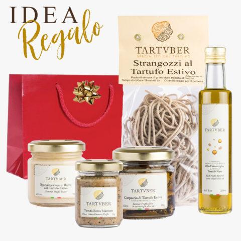 Idea-Regalo-Natale-Gourmet2