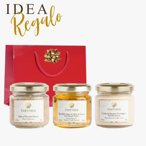 Idea-Regalo-Natale-Sfizioso (1)