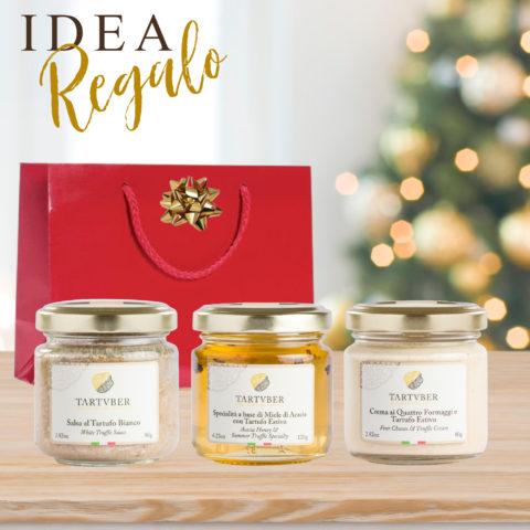 Idea-Regalo-Natale-Sfizioso