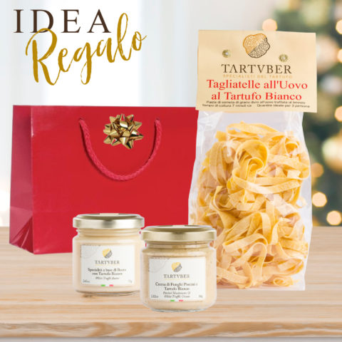 Idea-Regalo-Tartufo-Bianco