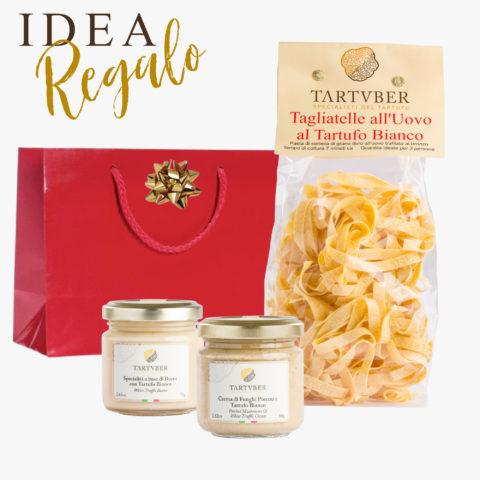 Idea-Regalo-Tartufo-Bianco copy (1)