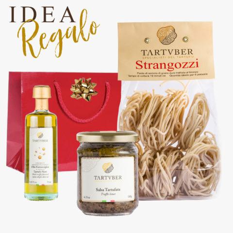 Idea-Regalo-Tartufo-Nero-2 (1)