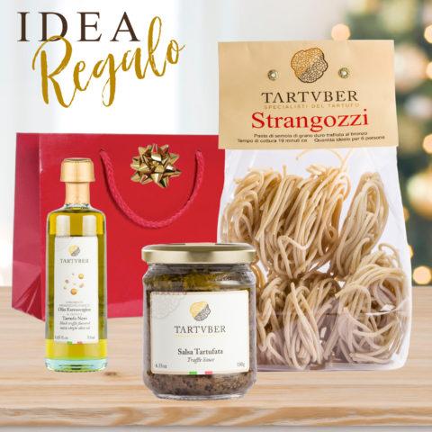 Idea-Regalo-Tartufo-Nero-2