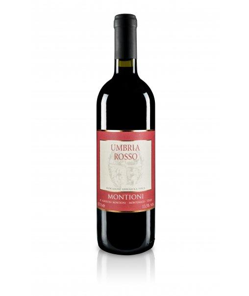 Bottiglia-umbria-rosso-igt-montioni