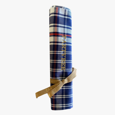 Canovaccio-tartufi-Tartber-verticale