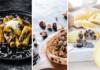 Ricette con prodotti a base di Tartufo – Tartuber